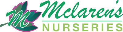 McLarens Nurseries Ltd